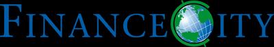 Financecity Logo